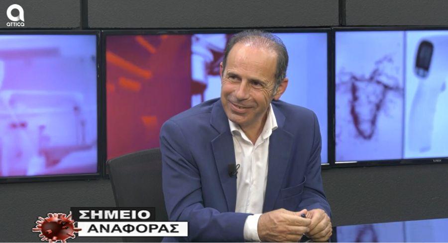 BOURNOUS_ATTICA_TV