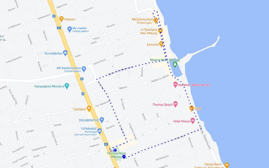 NEA_MAKRI_PODILATOVOLTA_MAP