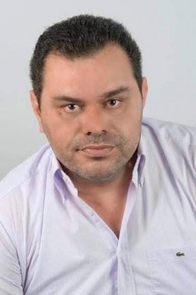 SERETIS_XRISTOS